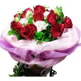 BG_HBQ00018(Rose)