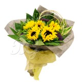 BG_HBQ00101(Sunflower)