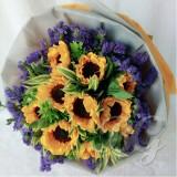 BG_HBQ0019(Sunflower)