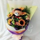 BG_HBQ0046(Bear)
