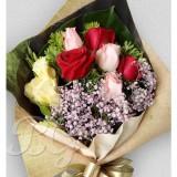 BG_HBQ0060(Rose)