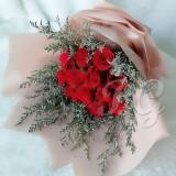 BG_HBQ0112(Rose)