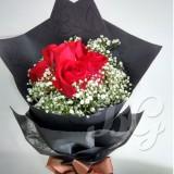 BG_HBQ0120(Rose)