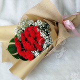 BG_HBQ0021A(Carnation)