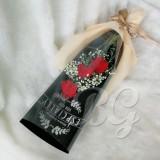 BG_HBQ0064(Carnation)