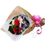 BG_HBQ0025(carnation)