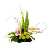 Floral_Arrangement_1