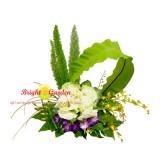 Floral_Arrangement_4