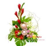 Floral_Arrangement_8