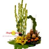 Floral_Arrangement_11