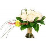 Bridal Bouquet 002