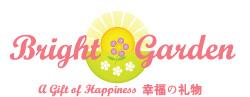 Bright Garden Florist